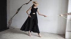 Wedding Guest Style: 7 Trends to Look Stunning Wedding Guest Style, Indian Fashion, Womens Fashion, Coco, Looking For Women, Women Wear, Normcore, Ballet Skirt, Fashion Looks