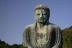buddha statue - Buscar con Google