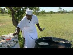 Best traditional South African recipes - easy to make favorite recipes   Biltong Blog