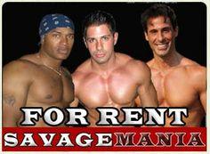 http://www.savagemania.com/atlantic-city-male-strip-club.html