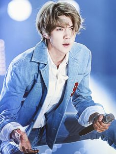 Find images and videos about kpop, exo and sehun on We Heart It - the app to get lost in what you love. Baekhyun Chanyeol, Kokobop Exo, Exo Memes, K Pop, Rapper, Luhan And Kris, Exo Facts, Exo Group, Lord