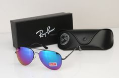 Amazing Is Cool & Cozy #Cheap #Ray #Ban