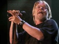 """Website: http://www.60s70s80smusic.com  Bob Seger  Understanding       This is a power rock ballad that Bob Seger wrote for the """"Teachers"""" movie in 1984, The song was a mild Top 40 hit in 1985. Bob Seger has sold over 60 million albums around the world.    Lyrics:  It seems like only yesterday  I didn't have a clue  I stood alone not knowing whe..."""