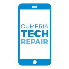 Cumbria Tech Repair