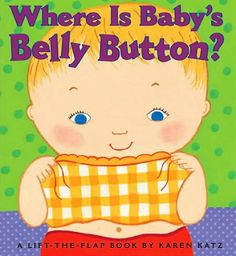Top books for kids in Early Intervention