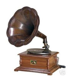 Google Image Result for http://cdnimg.visualizeus.com/thumbs/a8/fb/vintage,gramophone,music,phonograph-a8fb526379443f836cf07f827dccef75_h.jpg