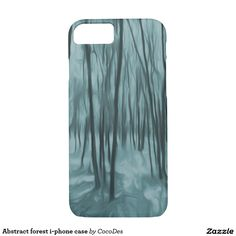 Purchase this awesome case for your new #iPhone7 @zazzle