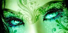 Timeline Covers, Fb Covers, Eye Art, Fantasy Art, Halloween Face Makeup, Sketches, Animal, Eyes, Human Eye