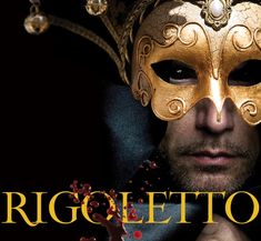 Rigoletto (Verdi) Boston Lyric Opera