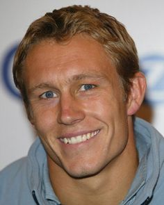 Jonny Wilkinson World Rugby, Rugby Men, Rugby Players, Perfect Woman, Make Me Smile, True Love, Equality, Buy Now, Beautiful People
