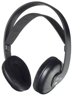 Beyerdynamic DT-235 Headphones $20  free shipping http://www.lavahotdeals.com/us/cheap/beyerdynamic-dt-235-headphones-20-free-shipping/51128
