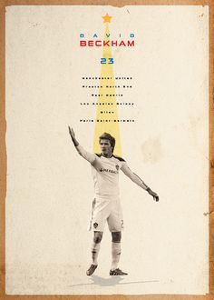 SOCCER LEGENDS God Of Football, Football Is Life, Football Art, Famous Football Quotes, Soccer Quotes, David Beckham Wallpaper, Madrid, Soccer Poster, Charming Man