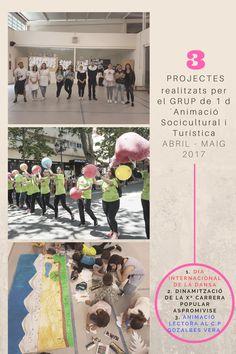 Blog del CIPFP La Costera de Xàtiva.  Som un centre integrat de formació Professional amb les següents families: AUTOMOCIO, ELECTRICITAT, COMERÇ, PREVENCIÓ DE RISCOS LABORALS, SANITAT i SERVEIS A LA COMUNITAT.