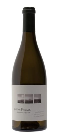 2015 Joseph Phelps Chardonnay, Freestone Vineyards, Sonoma Coast ($55) Joseph Phelps might be known for their big, bold Bordeaux blend, Insignia, but they make tasty chardonnay, too. This estate chardonnay has a fun nose: lemon curd, nectarine, and - wait for it - the scent of Cinnamon Toast Crunch cereal. The taste is a balance of in-season-now Meyer lemon and pineapple, with savory acid. Enjoy with spicy Nepalese food like tikka masala or saag paneer.