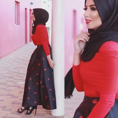 Style Influencer Egyptian In the UAE  Positive vibes only   Sohamt26@gmail.com