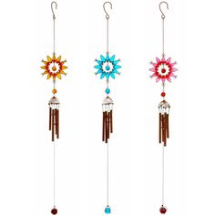 Wholesale Dream Catchers Gorgeous Wholesale Tree Of Life Dream Catcher  Something Different Decorating Inspiration