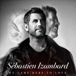 "228 Likes, 10 Comments - Sebdivo Official Fan Club (@sifcofficial) on Instagram: ""A Seb selfie reminder shared by Sebastien Izambard Fansite on FB, thank you  #wecameheretolove…"""