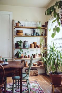 The Original Bohemian Homes Tumblr.......Chilled out, lazy, Eclectic and Bohemian Homes