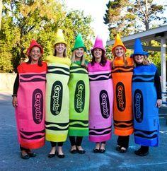 Google Image Result for http://inmenlo.com/wp-content/uploads/2011/10/Laurel-teachers-Halloween.jpg