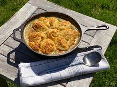 Food Network Recipes, Cooking Recipes, Game Recipes, Skillet Recipes, Top Recipes, Skillet Meals, Grilling Recipes, Casserole Recipes, Yummy Recipes