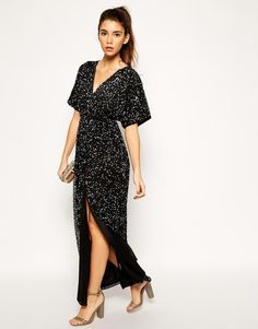 Petite-Maxi-Dress-1-4