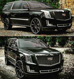 Cadillac Cts V, Cadillac Escalade, Escalade Esv, Dream Cars, Toyota Tundra Lifted, Susanoo, Nissan Skyline Gt, Suv Cars, Luxury Suv