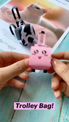 Diy Crafts For Girls, Diy Crafts To Do, Diy Crafts Hacks, Diy Arts And Crafts, Cute Crafts, Diy Projects, Creative Crafts, Easy Crafts, Diys