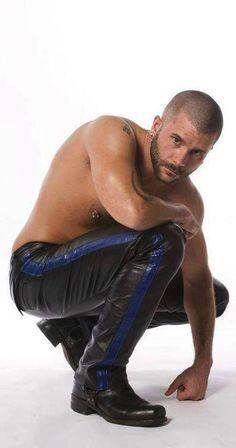 Gay leather kostenlose Sex, Xxx Tube