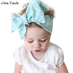 $0.91 (Buy here: https://alitems.com/g/1e8d114494ebda23ff8b16525dc3e8/?i=5&ulp=https%3A%2F%2Fwww.aliexpress.com%2Fitem%2FBaby-Infant-Headwear-Cute-Dot-Big-Bowknot-Flower-Baby-Girl-Hair-Band-Fashion-Baby-Hair-Accessories%2F32697649824.html ) Infant Headwear Cute Dot Big Bowknot Flower Girl Hair Band Fashion Hair Accessories #2714 for just $0.91