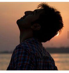 Ranbir Kapoor Deepika Padukone, Shraddha Kapoor, Priyanka Chopra, Wake Up Sid, Douglas Booth, Jonathan Scott, Rowan Blanchard, Enrique Iglesias, Charli Xcx
