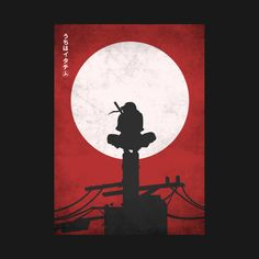 Check out this awesome 'Shadow+of+Itachi' design on Small Canvas Art, Mini Canvas Art, Colorful Drawings, Cute Drawings, Naruto Painting, Art Painting Gallery, Art Anime, Naruto Art, Arte Pop