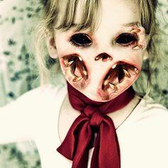 "tooth_fairy_jpg.jpg picture by Matt_Berby - Photobucket // Interesting ""creature."""