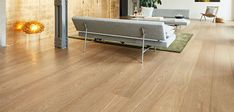 Entryway Tables, Material, Furniture, Home Decor, Benefits Of, Most Popular, Luxury, Living Room, Wood