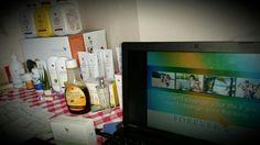 Www.facebook.com/lukasforeverliving