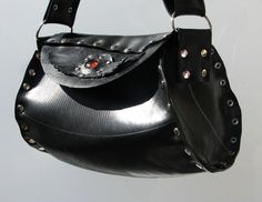 This expertly designed wing-stone embellished  large bag is a classy add-on to your ensemble. Made from rubber it's very handy and dandy. Lots of space and washable to boot, this is exactly what every girl dreams of. Make your dreams come true and indulge in spoiling yourself! You know you can wing it! ☺