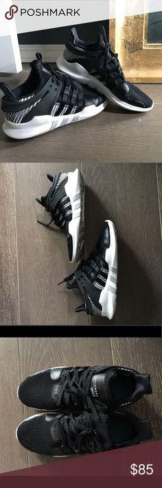 size 40 c3aef ce476 Adidas Equipment Support ADV 91-16 Women s shoes Adidas Equipment Support  ADV 91-16