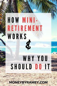 Retirement Strategies, Retirement Advice, Happy Retirement, Retirement Cards, Retirement Parties, Retirement Planning, Retirement Decorations, Retirement Savings, Financial Peace