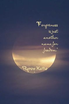As we disconnect from a situation ~ find forgiveness ~ we detach ~ when we detach ~ healing can begin...  Lightbeingmessage...