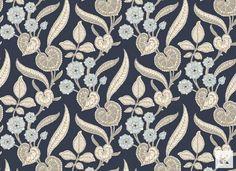 Edinburgh Weavers - Nouveau