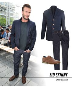 Stylish suits are the ultimate weapon of men to get a sharp look and to be noticed  at any time.How to match your suits with shirt, tie, shoes have a lot of importance.