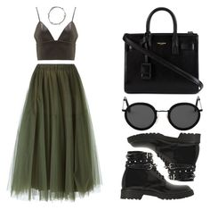 """""""#397"""" by missad3 ❤ liked on Polyvore"""