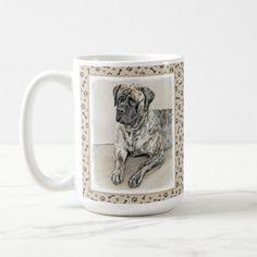 Brindle English Mastiff, British Mastiff, English Mastiff Puppies, Mastiff Dogs, Tibetan Mastiff, English Mastiffs, Corgi Puppies, Beautiful Dog Breeds, Beautiful Dogs