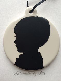 Unlike digital prints, hand-cut silhouettes are painstakingly created with skill and precision to deliver a one-of-a-kind memento. These breathtaking pieces of art are the perfect option for marking m