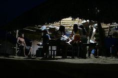 Os Sobreviventes se refugiaram na Bacia do rio Içuã. Nos Anos 1960, sobreviviam no Igarapé da Onça, PROXIMO A Tapauá, algumas dezenas de índios Juma. Índio Juma - Pará Produzido material Amazônia real Foto: Odair Leal
