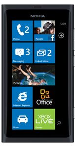 Nokia Windows Phone - Nokia with Windows Phone combines the best in stylish hardware with the best in stylish software. What you get are colourful touch screen phones that not only look great, but also keep you close to all the important things in your world. Nokia Windows, Windows Phone, Mein Hobby, Xbox Live, Software, Reading, Seo, Books, Bollywood