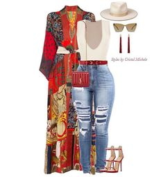20 more women fashion winter dressy the dress & damenmode winter dressy das kleid women fashion winter dressy the dress & Over 40 winter women fashion - Outfits winter women fashion - Night winter women fashion Lila Outfits, Mode Outfits, Classy Outfits, Stylish Outfits, Fashion Outfits, Fashion Trends, Queer Fashion, Fasion, Retro Fashion