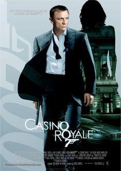 Casino+Royale+movie+poster