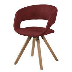 die besten 25 esszimmerst hle mit armlehne ideen auf pinterest esstisch st hle mit armlehne. Black Bedroom Furniture Sets. Home Design Ideas