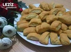 Beypazarı Kurusu Snack Recipes, Snacks, Recipies, Cheesecake, Deserts, Easy Meals, Chips, Food And Drink, Meat