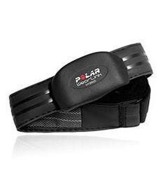 Transmisor WearLink®+ Híbrido | Trimundo  $1399.00